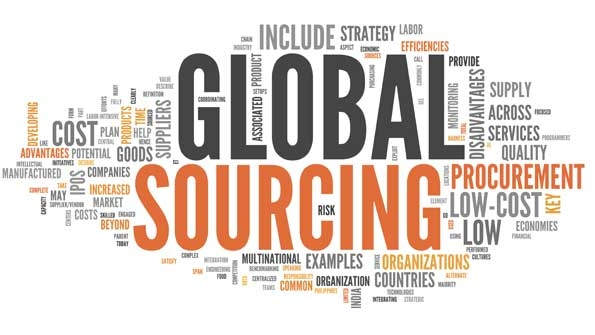 china sourcing agent-china trading company-china sourcing company-china sourcing service