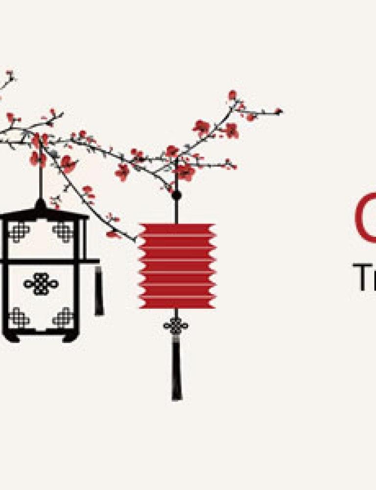 Chinese translation service -hire-Chinese-translator-English-to-Chinese-translation-Chinese-to-English-translation-Chinese-translation-company