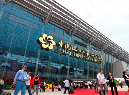 Guangzhou translator -guangzhou-interpreter-Shenzhen-interpreter-Shenzhen-translator-hire-Chinese-translator-Chinese-translation-service-English-to-Chinese-translation-Chinese-to-English-translation