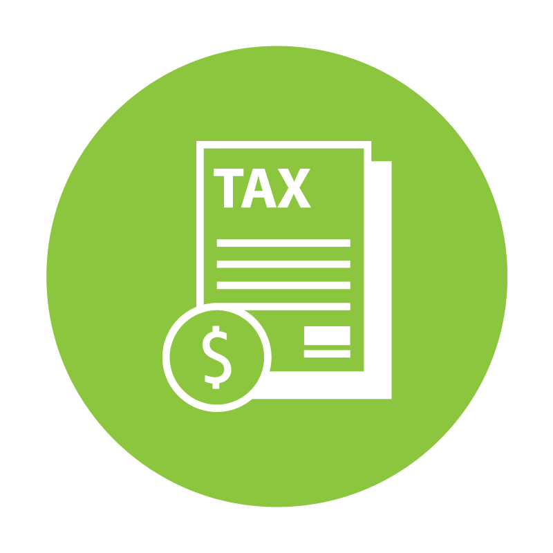 import tax customs duties and tariff shipping from china to us