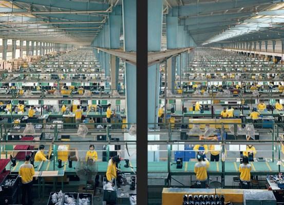 china manufacturing agent china manufacturing - outsourcing manufacturing - outsourcing to china