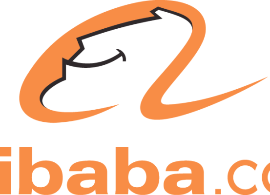 is alibaba safe and legit