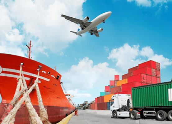 how to import from China - import from china - import products from China - importing from China to usa