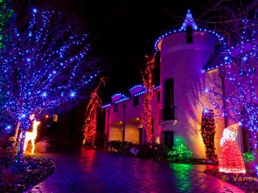 led christmas lights wholesale china - wholesale led lights from china - import led lights from china