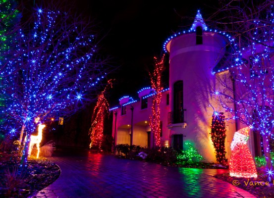 led christmas lights wholesale china - wholesale led lights from china - import led lights from china