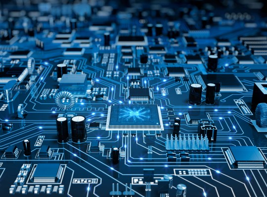 pcb assembly - pcb assembly services - China pcb assembly manufacturers