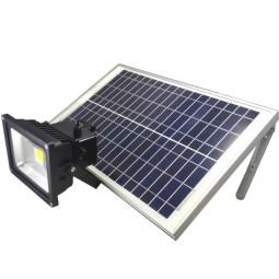 Image result for LED lights solar