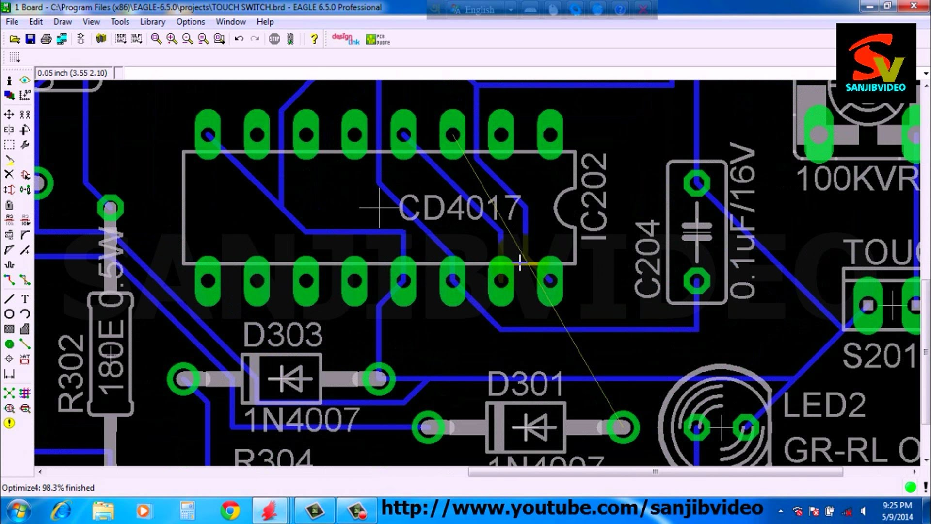 pcb design and layout china sourcing agent u s based and chinapcb design software