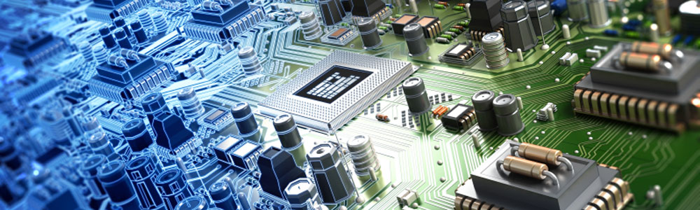electronic manufacturing services-electronic contract manufacturing-electronic manufacturing services companies