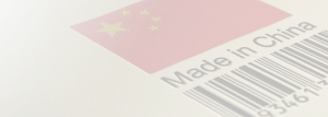sourcing and procurement from china