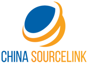China sourcelink - services in contract manufacturing, rapid prototyping, product design, product sourcing, quality control