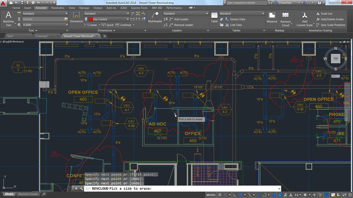 metal fabrication software file format