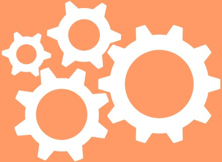 molding process types