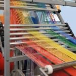 custom textile manufacturing