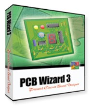 The PCB Wizard 3