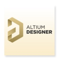 The Altium Designer