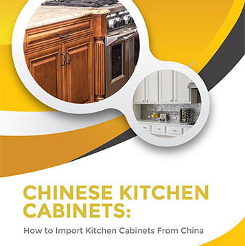Chinese kitchen cabinets   import kitchen cabinets from