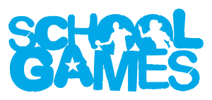 CNSSP Virtual Competition Launch