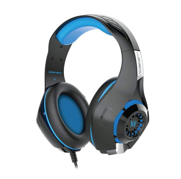 Kotion GS410 Gaming Headphones