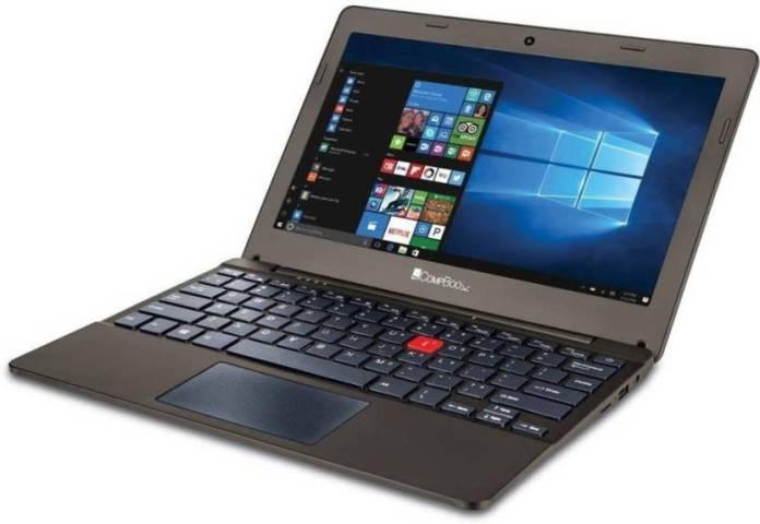 Iball Compbook-OHD Atom