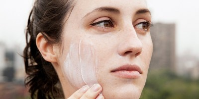 tips for dehydrated skin