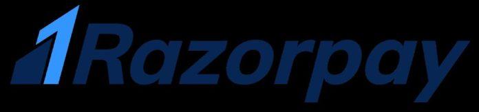 Razorpay Top startups in India