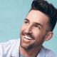 Country Update mit neuen Songs von Jake Owen, Lauren Jenkins und vielen mehr.