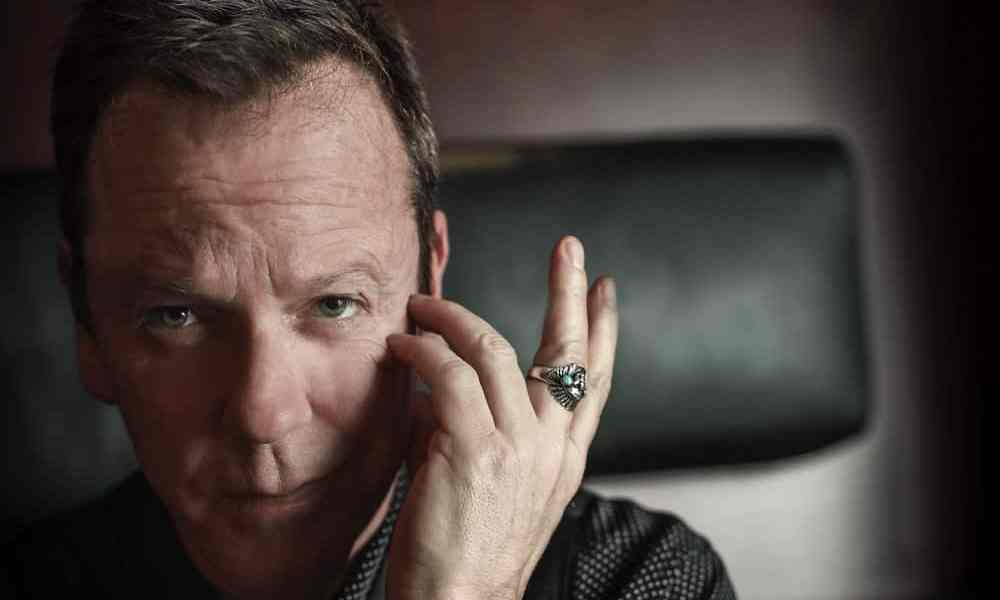 Kiefer-Sutherland-Reckless-And-Me-Dec2018-HI8A7527-Photocredit-Mumpi-Kuenster-monsterpics-cropped-px1000
