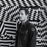 Sturgill Simpson Sound & Fury - Credit Semi Song