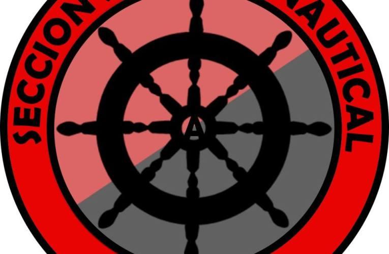 [S.S. CNT-Nautical] CNT-VIGO CREA UNA NUEVA SECCIÓN SINDICAL EN LA EMPRESA NAUTICAL EN SU CENTRO DE VIGO