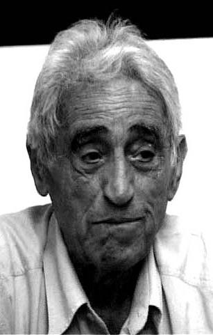 IGLESIAS PAZ, JOSE (26/08/1916 – 10/06/2006)