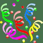 AG 2018 : 18 mars à Grenoble! L'association recherche des locaux pour accueillir cet événement
