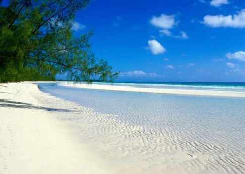 freeport-bahamas-beach-1
