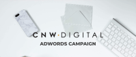 Should You Invest in Google AdWords