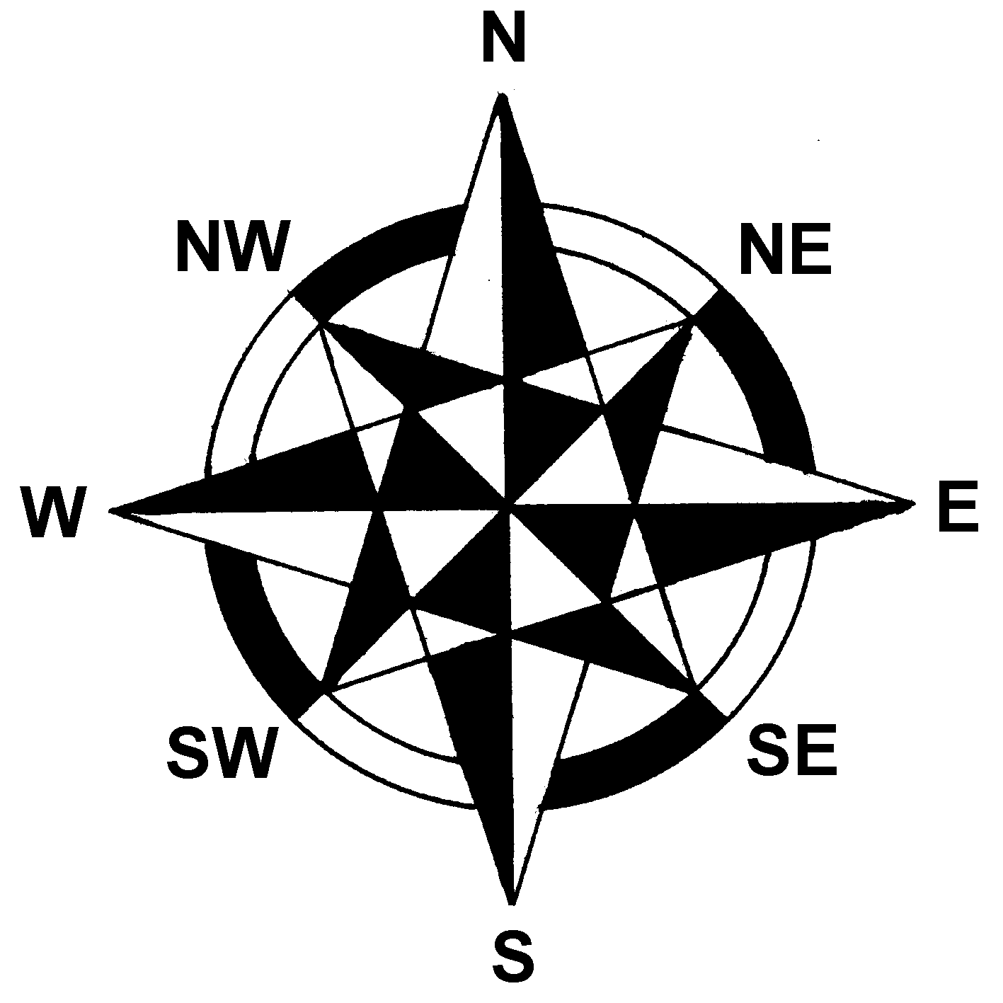 https://i1.wp.com/cnx.org/content/m25276/latest/Compass_T_E.png