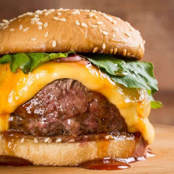 Burger-King-Kong-1