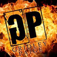 gridley-paige