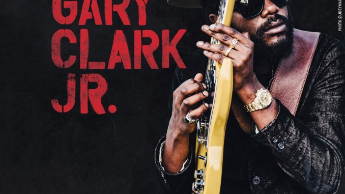 creative concerts announces gary clark jr at paper mill island this summer cny alive. Black Bedroom Furniture Sets. Home Design Ideas