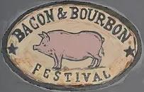 BaconBourbon2
