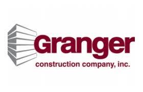 Granger Construction Company logo