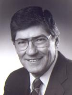 """John """"Jack"""" Slater, obituary photo"""