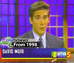 news-11-0223-davidmuir-1998