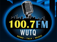 wutq-1007-only
