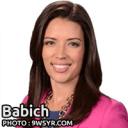 news-13-1111-tanjababich