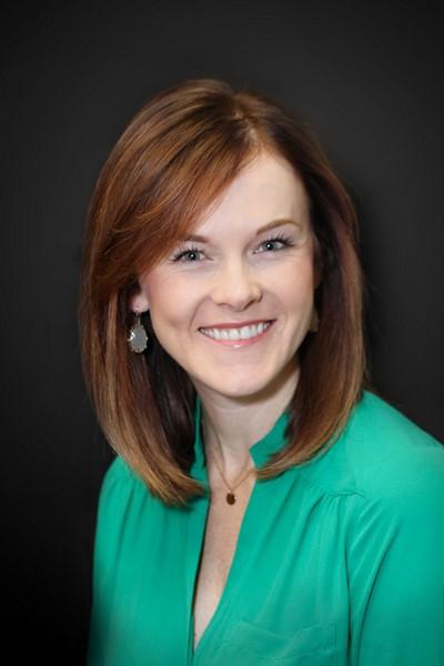 Doctor Sarah Schoch-Storie