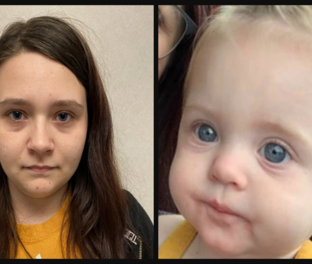 Evelyn Boswell Friend Says Mom Of Deceased Tot Wet The Bed