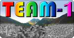 logo-team-1