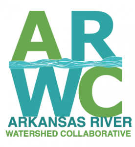 Arkansas River Watershed Collaborative Logo