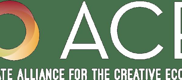 ACE & co-mads unite