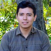Luis Alfredo Ceferino Rojas